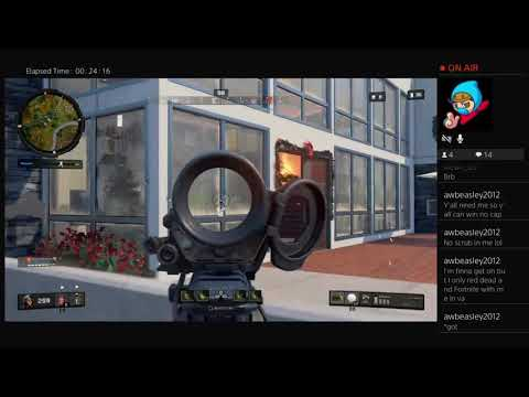 cod-blackout--mini-rage-after-dying-30-times-lol