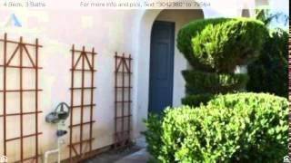 $364,900 - 30204 Harvest Lane, Murrieta, CA 92563