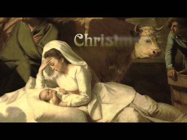 Advent on The CatholicTV Network