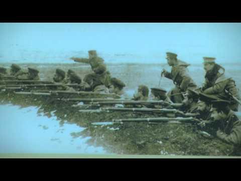 Балканската война