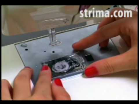 Absolute sewing machine information janome sewing machine for Janome memory craft 350e manual
