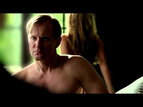 Banshee Season 3: Max Go Preview - Episode 1 (Cinemax)