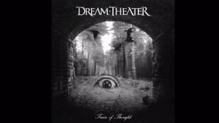 Dream Theater - Vacant (Lyrics in description)