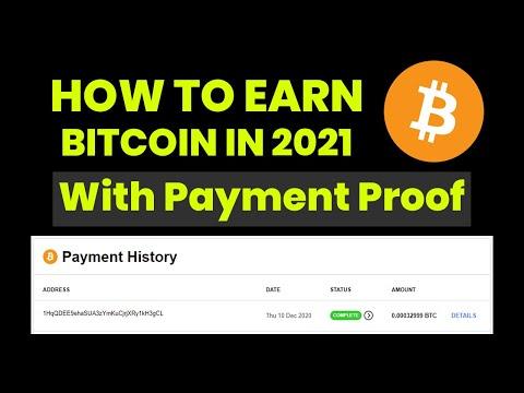Bitcoins mums