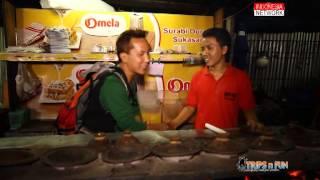 Indonesia Network Trips & Fun Episode 6 Segmen 3 Jawa Barat Bogor