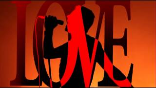 """Righteous Vendetta """"With Love"""" Official Lyric Video"""
