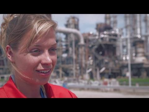 In search of remarkable graduates - Marijn, Assistant Maintenance Supervisor