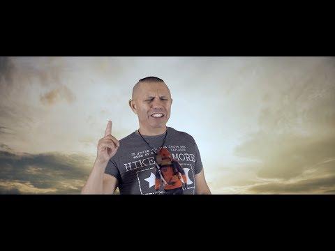 Nicolae Guta – Pe drumul cu suparari Video
