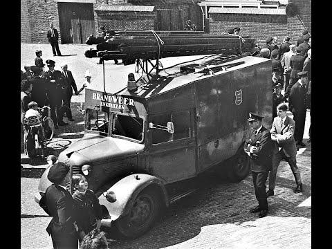 Bellenwagen voor SOB - RTV GO! Omroep Gemeente Oldambt