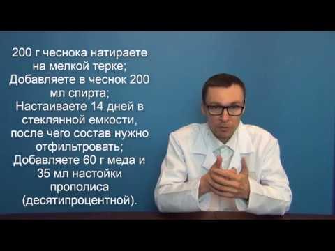 Утренняя гипертония препараты