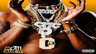 Yo Gotti & Mike WiLL Made It - Trap Go Hard (Gotti Made It)