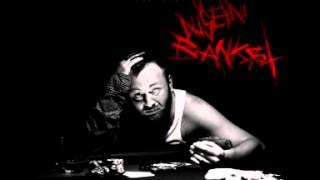 Haades - Tekutý Zlo 2 (feat. Desade)