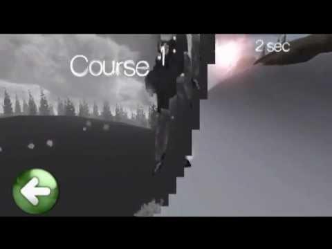 Video of Snowboarding+