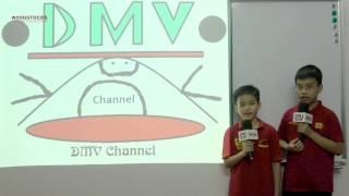 [WSI] I3.3 Đức Minh - Sơn Vũ - Presentation