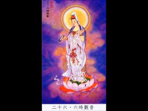 38/143-Quán Từ Bi-Phật Học Phổ Thông-HT Thích Thiện Hoa