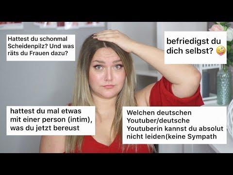 Kassel partnersuche