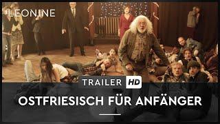 Ostfriesisch für Anfänger Film Trailer