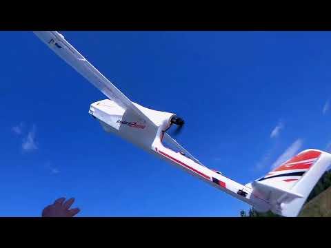 volantex-ranger-2000-v757-8-2000mm--
