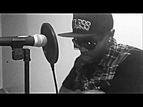 D.A.R.T Burial Music - Prime Minister & Joe Mafia