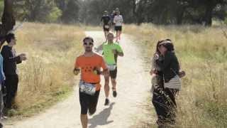 preview picture of video '(DuCross Oficial) 2013-Du08 - Boadilla del Monte'