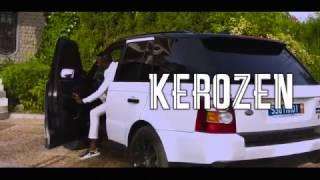 DJ KEROZEN   LE TEMPS (OFFICIAL VIDEO)