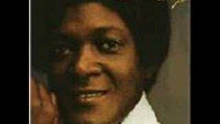 Loving Arms-Dobie Gray