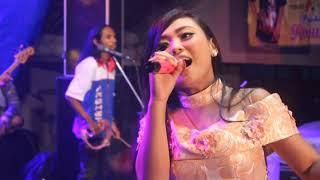 lagu buat mas ony new pallapa dari istri nya mbak tyas asmara bersama om arbheta live dawar blandong