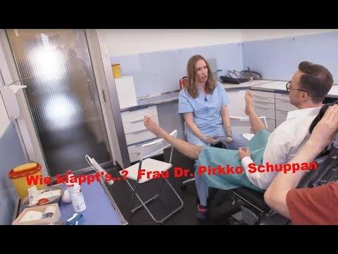 Prostata-Massage Novosibirsk Startseite