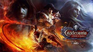 Castlevania: Lords of Shadow - Mirror of Fate HD | ПРОХОЖДЕНИЕ #2