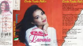 Full Album Lavenia - Cinta Tiada Akhir (1998)