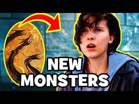 Download Godzilla Contro Mothra Movie In Italian Hd