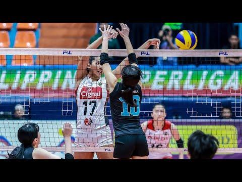 [Sport5]  Full Game: PSL Sparkle vs. University of Tsukuba Japan | PSL Super Cup 2019
