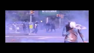 Gezi Parkı Eylemi - Sık Bakalım