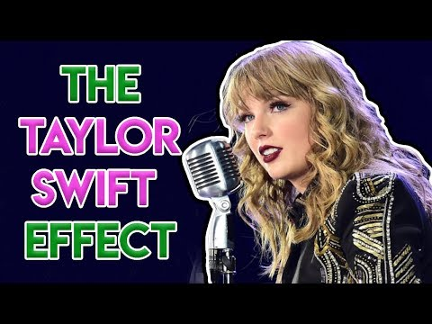Download New Years Day Taylor Swift Lyrics Explained And