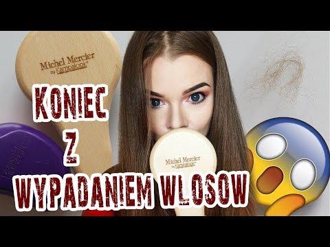 Olej kokosowy do włosów w Uljanowsk