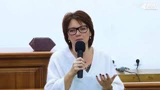 Свидетельство, Анжела, г. Екатеринбург, Россия.