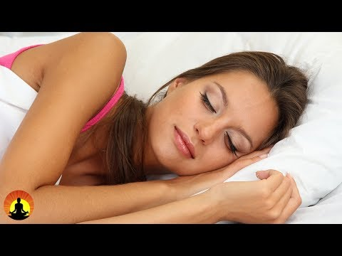 30 Minute Music For Sleep, Delta Sleep Music, Instrumental Music, Deep Sleep, Sleep Music, ☯3433B