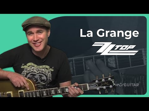 Ritchie Valens Songs Guitar Lesson RF 004 How to play - Naijafy