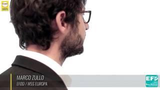 Marco Zullo M5S Europa: Il latte italiano è salvo, spallata all