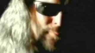 Kevin Nash 3rd Titantron (2003 Titantron) (with ''Jackknife'' (V2) )