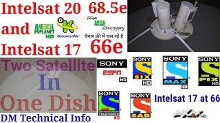 intelsat 17 66e strong tp - मुफ्त ऑनलाइन