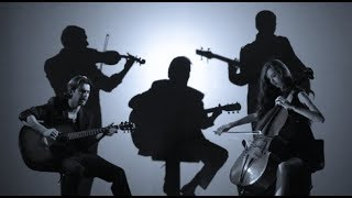 DAVID SEKHPEYAN  and ANOTHER  STORY BAND - Անտանելի է (Intolerable) OFFICIAL VIDEO#2013
