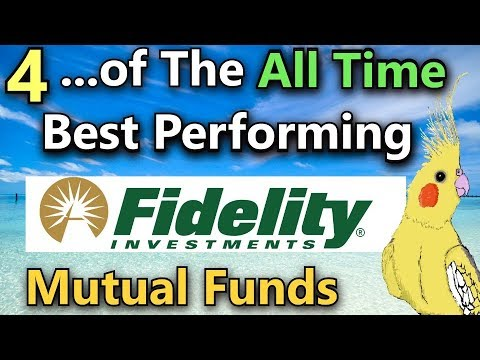 mp4 Investment Fidelity, download Investment Fidelity video klip Investment Fidelity