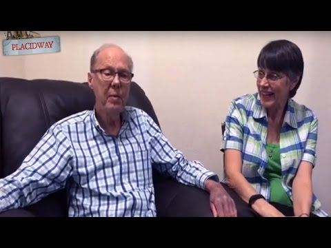Heart Failure Treatment with Stem Cells in Mexico | Patient Testimonial