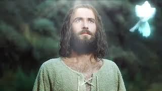 ترنيمة يسوع انت إلهي حبك شافي الوحيد تحميل MP3