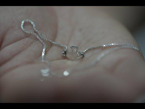 Zila, un pedacito de Guatemala en tus manos