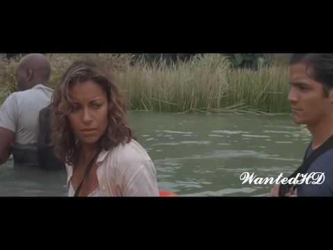 Best World's Anaconda Biggest Snake 2016 Hindi movie   Giant Kill Human HD in hindi dubbed 31