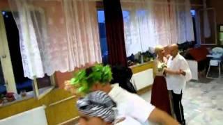 2010-08-07 - Svatba 7