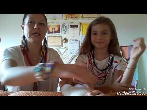 A gyermekek férgeit népi gyógyszerekkel kezeljük