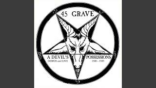 "Bonus Studio Track: Evil (7"" Alt. Version)"